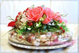 www.livemaster.ru/item/3859371-tsvety-floristika-oval-iz-roz-ukrashenie