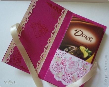 дарим красиво, шоколадка в подарок, оригинальная шоколадка