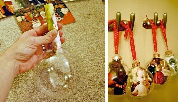 Новогодние идеи подарков: Создаем традиции. - Блог о подарках